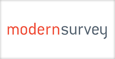 Modern_logo