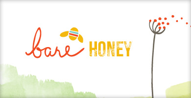 BAREHONEY390x200