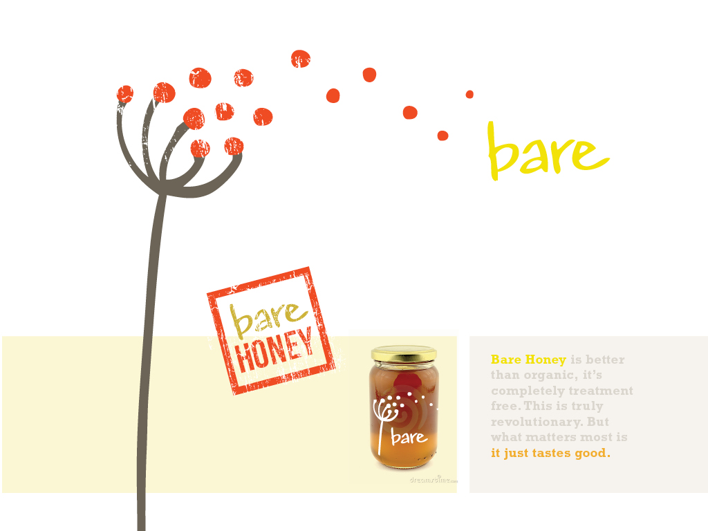 BareHoney_029