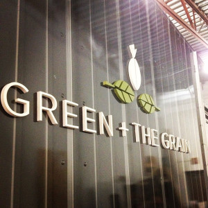 Green-and-the-grain-food-truck_logo
