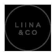 Liina & Co