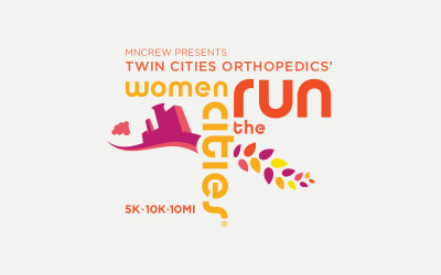 Women Run the Cities Logo