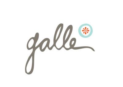 Leah-Galle-Logo