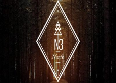 N3north