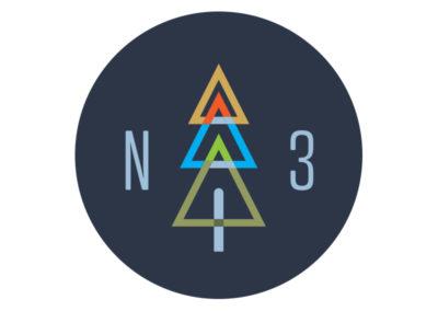 N3north-icon