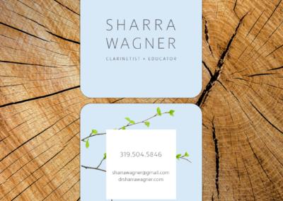 Sharra-Wagner_01
